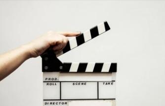 8. Boğaziçi Film Festivali'nde 'Altın Yunus' için yarışacak filmler açıklandı