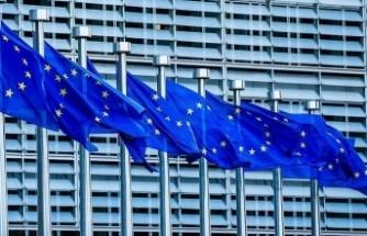 Avrupa ülkeleri Azerbaycan ile Ermenistan arasındaki çatışmalara son verilmesi çağrısında bulundu