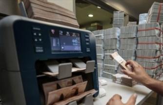 Bankacılıkta yeni dönem başlıyor