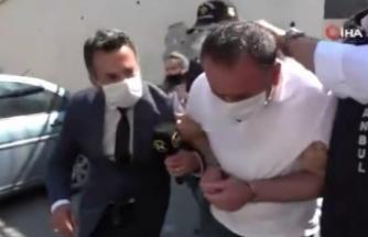 Berat Albayrak ve ailesine hakaret eden şüpheliye iki ayrı iddianame
