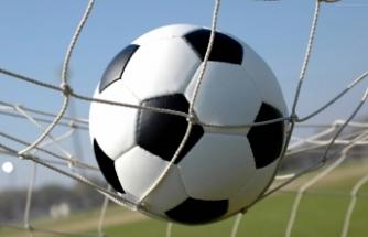 Tottenham ile karşılaşacak Leyton Orient'te birçok oyuncuda koronavirüs tespit edildi