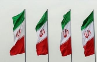 """İran Sağlık Bakan Yardımcısı: """"Süreç böyle devam ederse koronavirüsten ölümler 45 bine ulaşacak"""""""