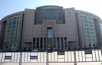 İstanbul merkezli 26 ilde FETÖ'nün üniversite yapılanmasına operasyon