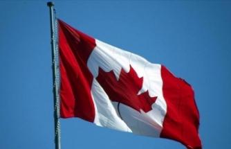 Kanada Büyükelçiliği'nden açıklama