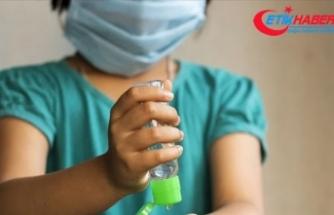 Kovid-19 çocuklarda da ağır, hatta ölümcül seyredebiliyor