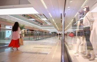 Kovid-19'un tüketici davranışlarında dönüşümler yaratması bekleniyor
