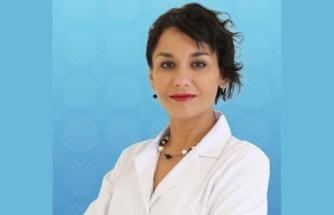 'Kronik kabızlığa mikrobiyata tedavisiyle son verilebilir'
