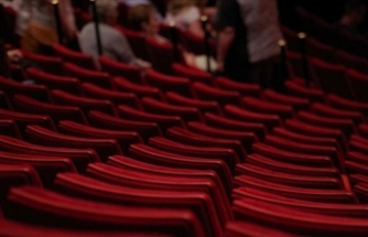 Kültür ve Turizm Bakanlığınca desteklenecek özel tiyatrolar açıklandı