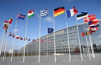 NATO'dan Azerbaycan ve Ermenistan'a 'çatışmayı durdurun' çağrısı
