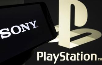 PlayStation 7 yılın ardından yeni modeliyle piyasaya çıkıyor