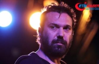 Şarkıcı Halil Sezai savcılıkta ifade verecek