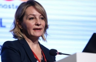 YASED Başkanı Sargın: Ekonominin tekrar canlandığı döneme hazırlık yapmak Türkiye için en doğru strateji