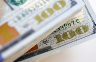 Dolar/TL, 7,73 seviyesinden işlem görüyor