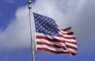 ABD: Esed rejimi yeni anayasanın hazırlanmasını kasıtlı engelliyor