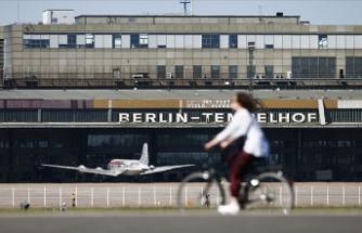 Almanya'da salgının başlangıcından bu yana en yüksek günlük vaka sayısı görüldü