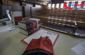 FETÖ'nün 'şok mangalı' işkenceci subaylarına yeni davalar yolda