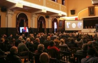 Galatasaray'da olağan divan kurulu toplantısı, 24 Ekim'de yapılacak