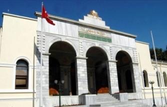 İstanbul Valiliği: Kılıçdaroğlu'nun iddiaları gerçeği yansıtmayan bilgilerden kaynaklanmaktadır