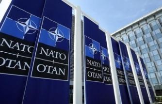 NATO: Müttefiklerimiz Türkiye ve Yunanistan'a yardıma hazırız