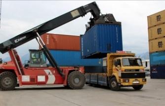 Ticaret ve sanayi odalarından Suudi Arabistan'ın Türk mallarına uyguladığı ambargoya tepki