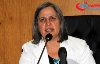 Yargıtay, Gültan Kışanak'ın 'örgüt propagandası'ndan beraatini bozdu