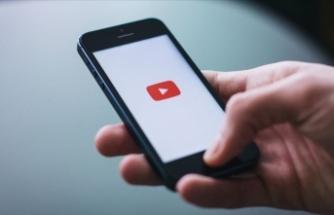 Youtube, Kovid-19 aşısı hakkında yanıltıcı bilgi veren videoları engelleyecek