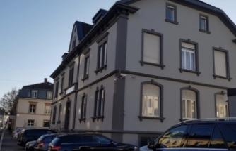Almanya'da DİTİB camisine İslamofobik mektup gönderildi