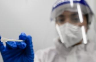 Uzmanından Kovid-19 testi pozitif çıkanlara 'ilaçları kullanın' uyarısı