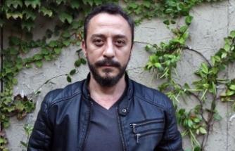 Hakan Karsak: Bu ülkenin her rengini çok seviyorum