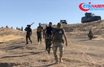 Irak Savunma Bakanı: Güvenlik güçlerinin ihmalkarlığı terör saldırılarına neden oluyor