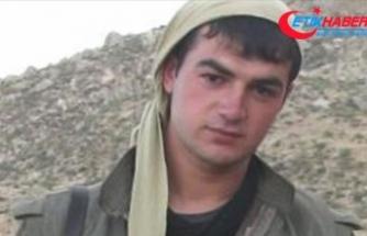 MİT, terör örgütü PKK/KCK'nın sözde 'kurye sorumlusu'nu etkisiz hale getirdi