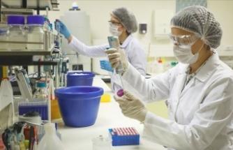 Sağlık Bakanlığından Kovid-19 'PCR' testi için farklı tarife uygulayan kuruluşlara yaptırım