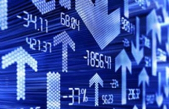 Türkiye ekonomisi üçüncü çeyrekte yüzde 6,7 büyüdü