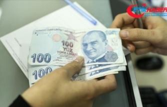 Vergi ve idari para cezalarının yapılandırılmasına ilişkin esaslar belirlendi