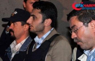 Yargıtay Danıştay'a saldırı düzenleyen Alparslan Aslan'a 'ağırlaştırılmış müebbet' ve 72 yıl hapis cezasını onadı