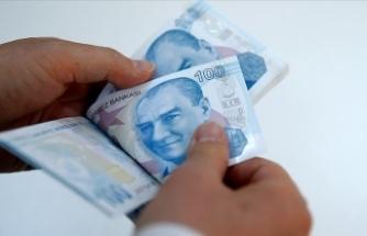 Asgari ücret görüşmelerinde ikinci toplantı 15 Aralık'ta yapılacak