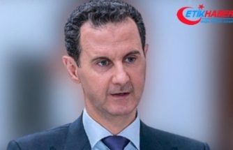 Halk tepkili! Katil Esed'in kuzenine göstermelik ceza