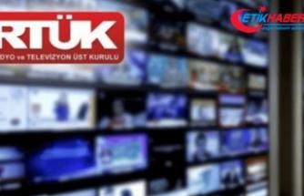 RTÜK'ten CHP'li Başarır'ın Türk ordusuna yönelik sözleri sarf ettiği yayın kuruluşuna ceza