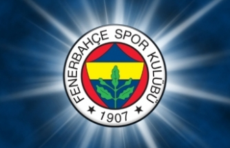 Fenerbahçe'den 2,5 yılda 9 stoper transferi