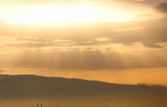 Doğu Anadolu'da sıcaklık düşecek