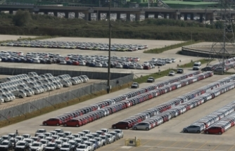 2020'de satılan yaklaşık 2 araçtan biri yerli üretim oldu