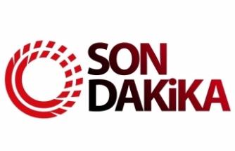 """Bakan Dönmez: """"Türkiye rüzgarıyla güçleniyor, yenilenebilir enerjisiyle tazeleniyor"""""""