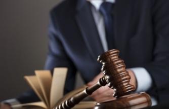 Bakan Soylu'ya sosyal medyada hakaret eden şahsa hapis cezası istemiyle iddianame hazırlandı