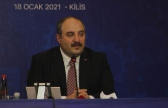 """Bakan Varank: """"Facebook açısından bu isabetli bir karar olmuştur"""""""