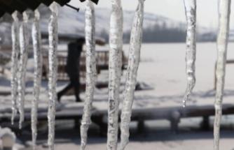 Soğuk hava kas ve eklem ağrılarını tetikliyor