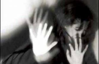 Hollanda'da kadınların yüzde 45'i şiddete maruz kalıyor