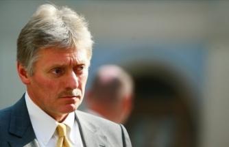 Kremlin, ülkedeki bazı muhaliflerin gözaltına alınmasını savundu