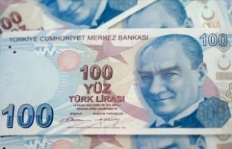 Lojistik ve yük merkezi yatırımları için bu yıl 121 milyon lira kaynak ayrıldı