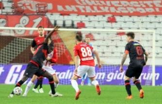 Fatih Karagümrük'ün konuğu Beşiktaş