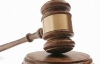 DEAŞ'ın sözde Türkiye sorumlusu Ebu Hanzala'nın cezası onandı